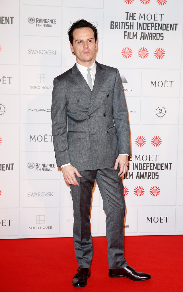 Andrew+Scott+Moet+British+Independent+Film+xGBZ8Vc63CPx.jpg