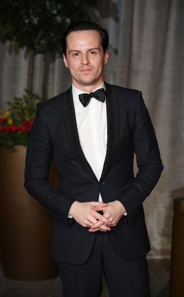 Andrew+Scott+EE+British+Academy+Film+Awards+ayLmJIw0bI_x.jpg