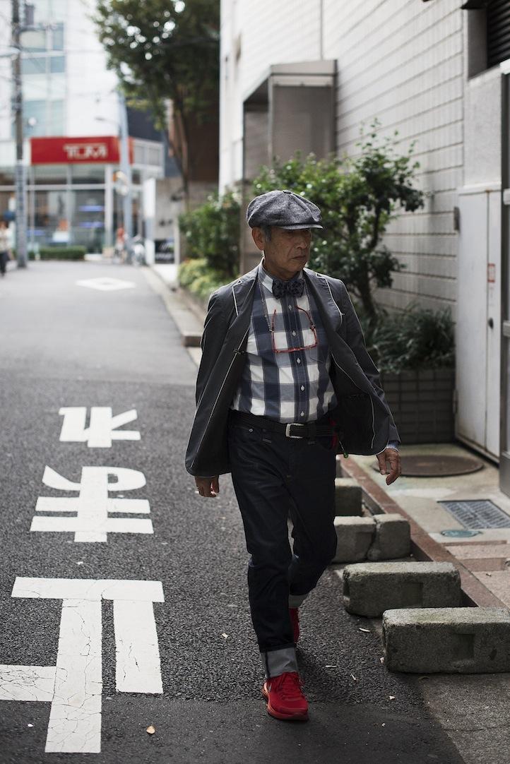 MIT_Chap4_Tokyo-32.jpg