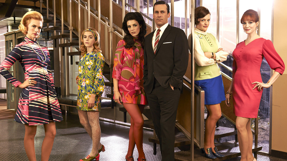 hc-mad-men-season-finales-0405.jpg