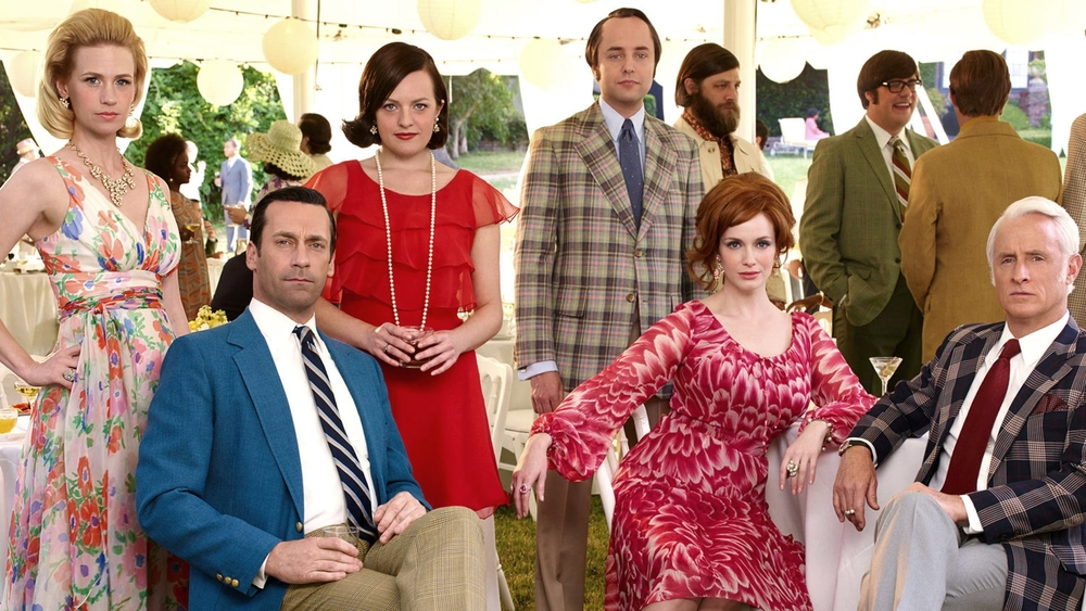 mad-men-season-7-wallpapers-hd-1080p-1920x1080-desktop-02.jpg