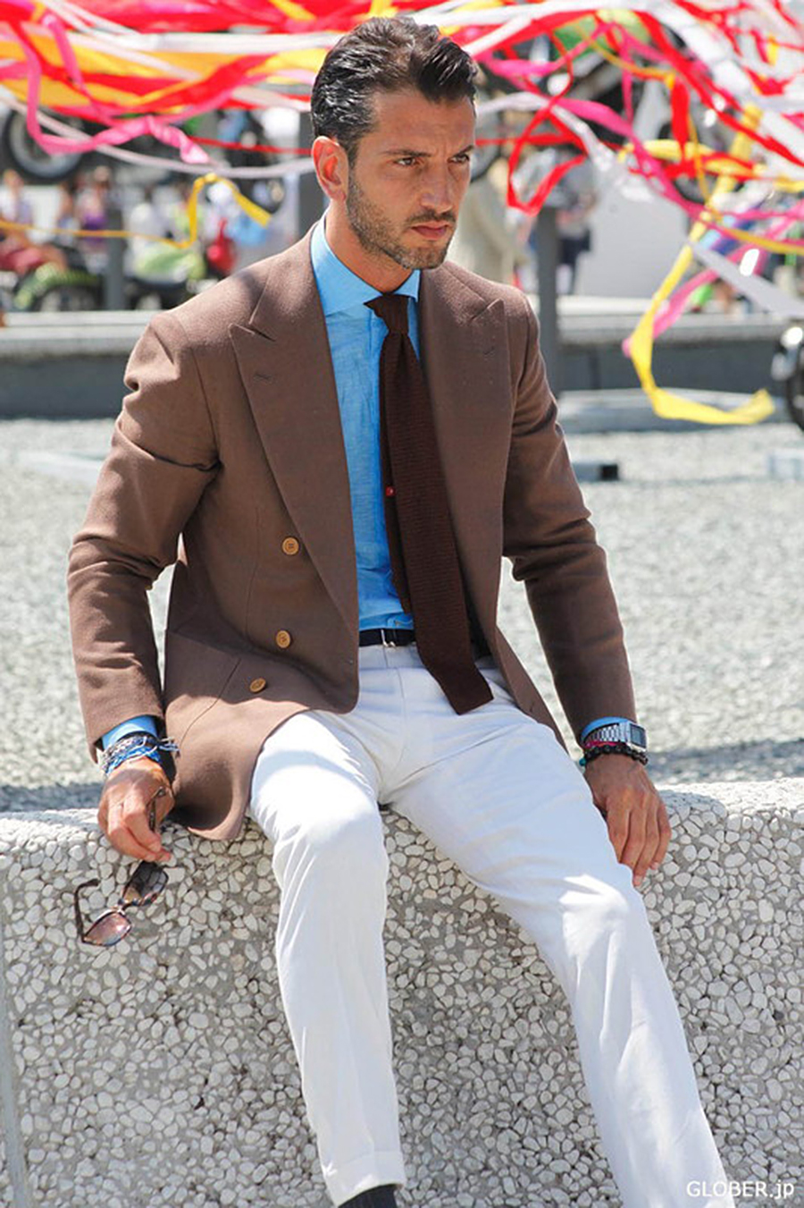 Brown-blue-and-white-menswear-pitti-uomo.jpg