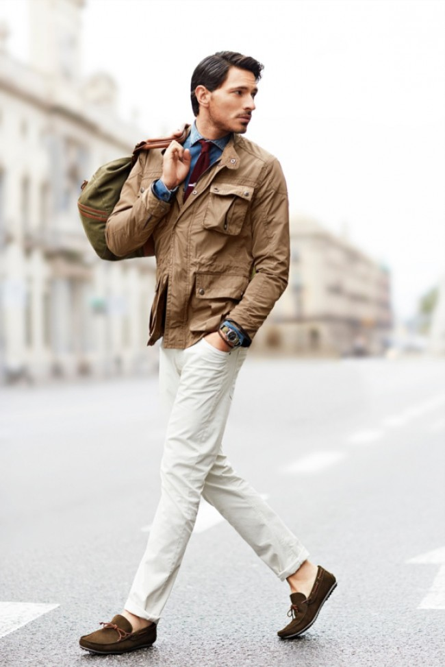 white-×-brown-streetstyle-menswear-jacket-lookbook-e1373471688240.jpg