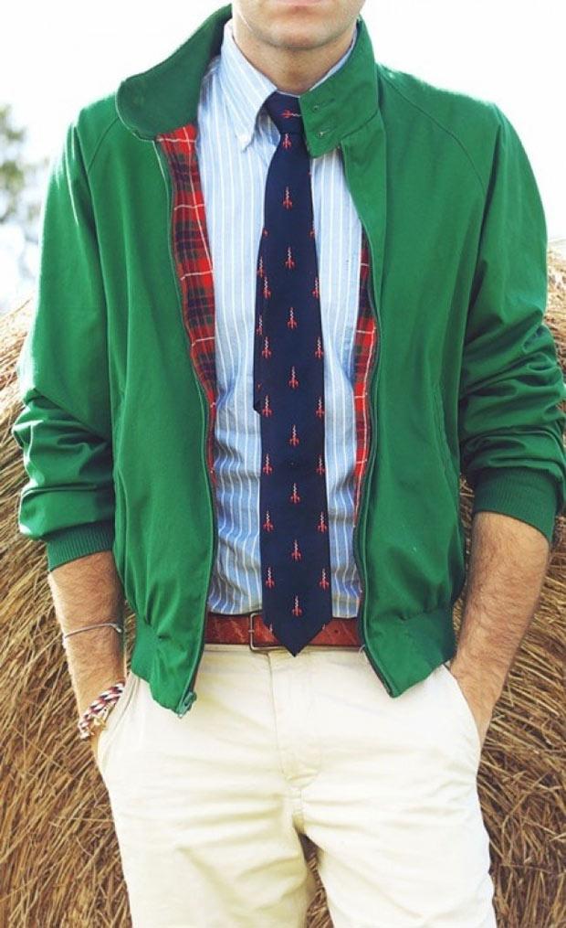 jaqueta-verde-couro.jpg