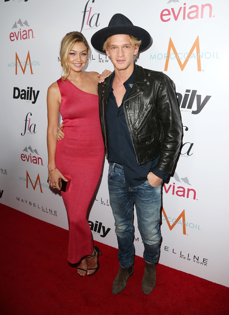 Cody+Simpson+DAILY+FRONT+ROW+Fashion+Los+Angeles+wEJUfFBYYofx.jpg
