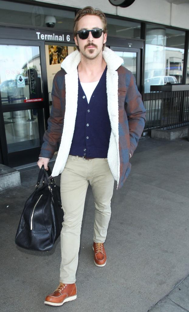 Une-fan-harceleuse-assure-etre-l-ame-soeur-de-Ryan-Gosling_portrait_w858.jpg