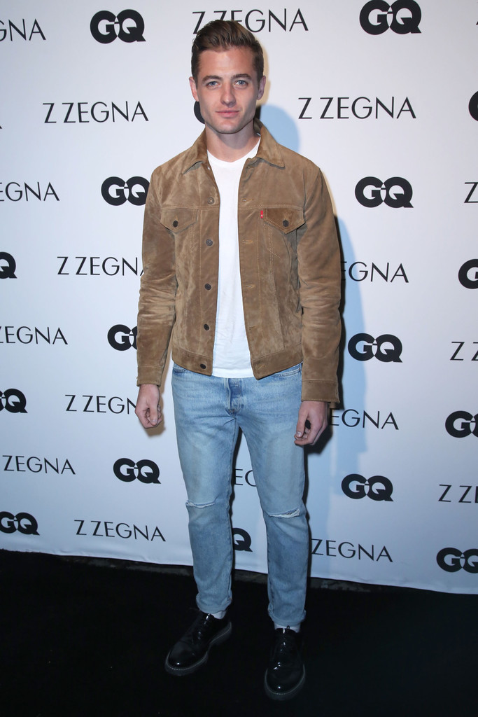 Robbie+Rogers+New+Z+Zegna+Collection+Celebrated+Lsok3_JmR_Ax.jpg