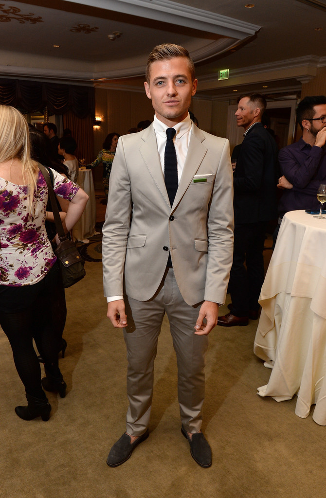 Robbie+Rogers+9th+Annual+GLSEN+Respect+Awards+WEJnTnqr2Tex.jpg