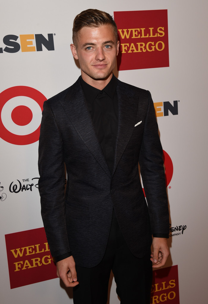 Robbie+Rogers+10th+Annual+GLSEN+Respect+Awards+wVrbBDXM7x1x.jpg