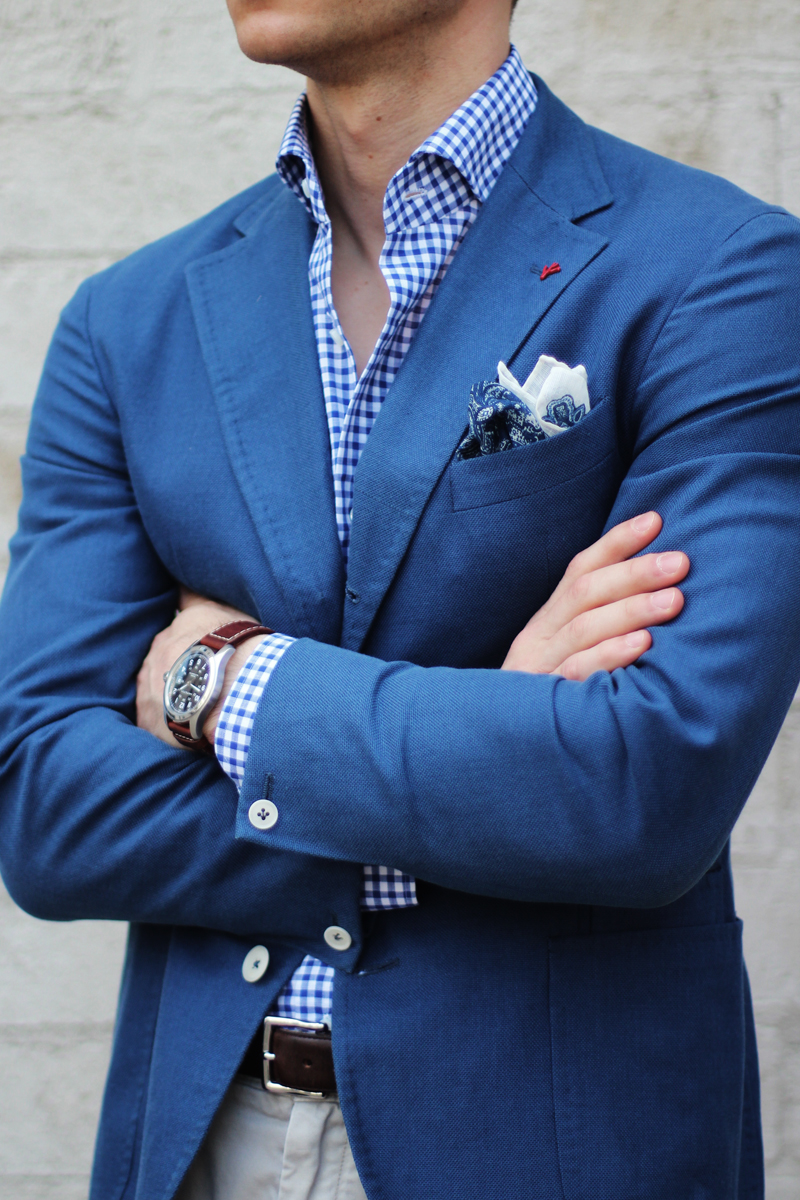 blue-preppy-jacket.jpg