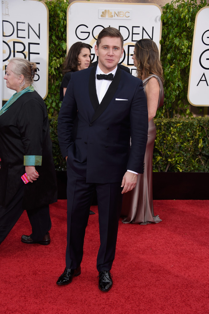 Allen+Leech+Arrivals+Golden+Globe+Awards+Part+ZFw86ojtvYRx.jpg
