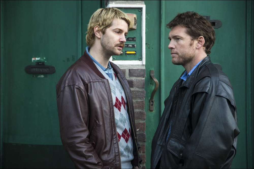 jim-sturgess_Kidnapping_Freddy_Heineken_still_025.jpg