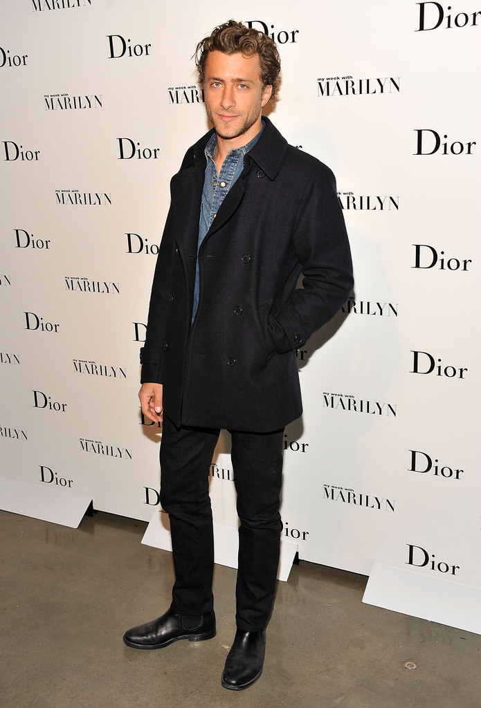 Francesco+Carrozzini+Dior+Weinstein+Company+3NjMseADiSnx.jpg