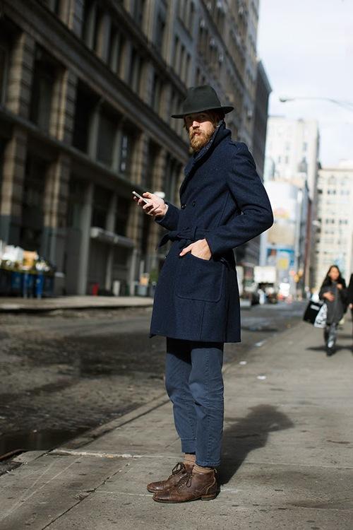 hat-beard-coat-navy-lookbook-rolled-up-pants.jpg