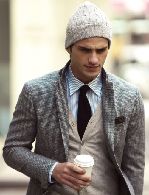 layers-coffee-men-hat-beanie-style.jpg