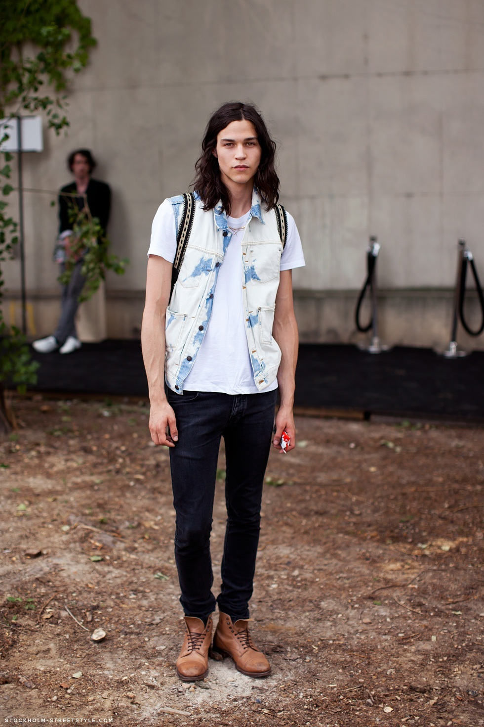 miles-mcmillan-shared-picture-220198138.jpg