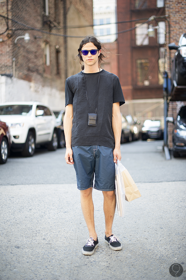 IMKOO_MILES-MCMILLAN_NEW-YORK-STREET-FASHION_KOO1.png