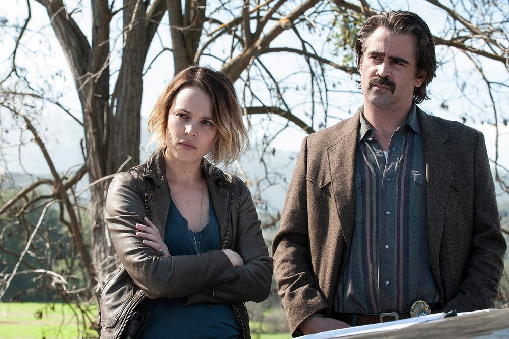 true-detective-season-2-review.jpg