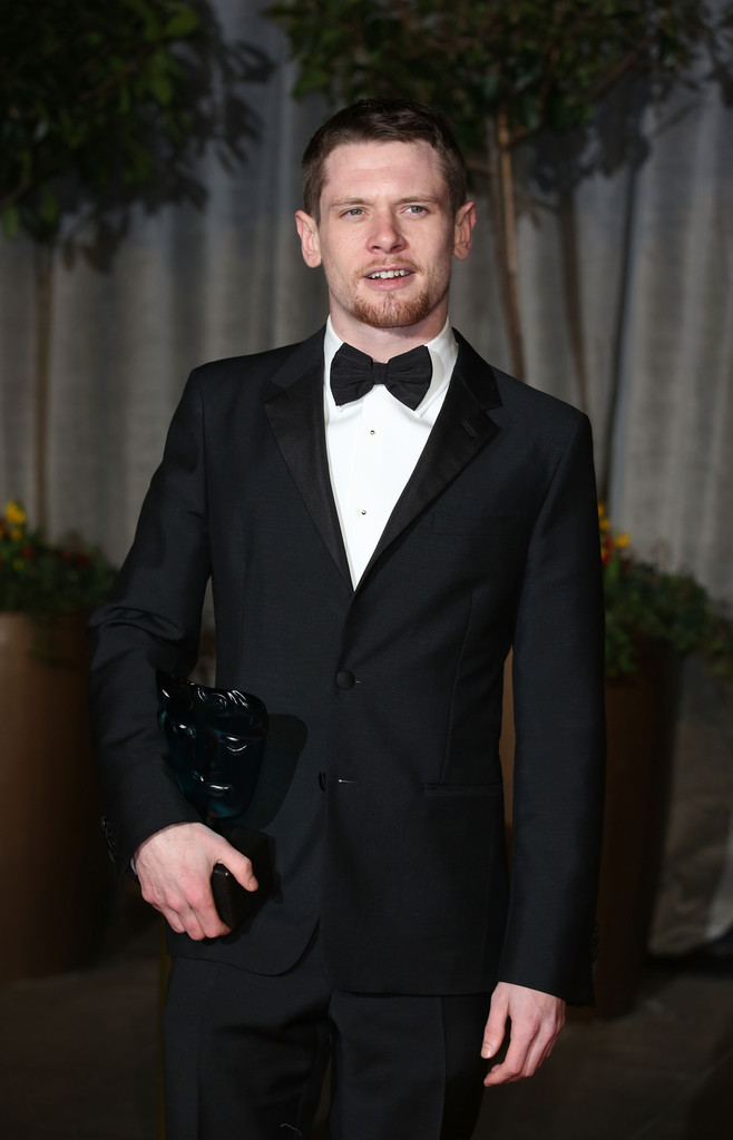 Jack+O+Connell+EE+British+Academy+Film+Awards+OcpVpe1aRt6x.jpg