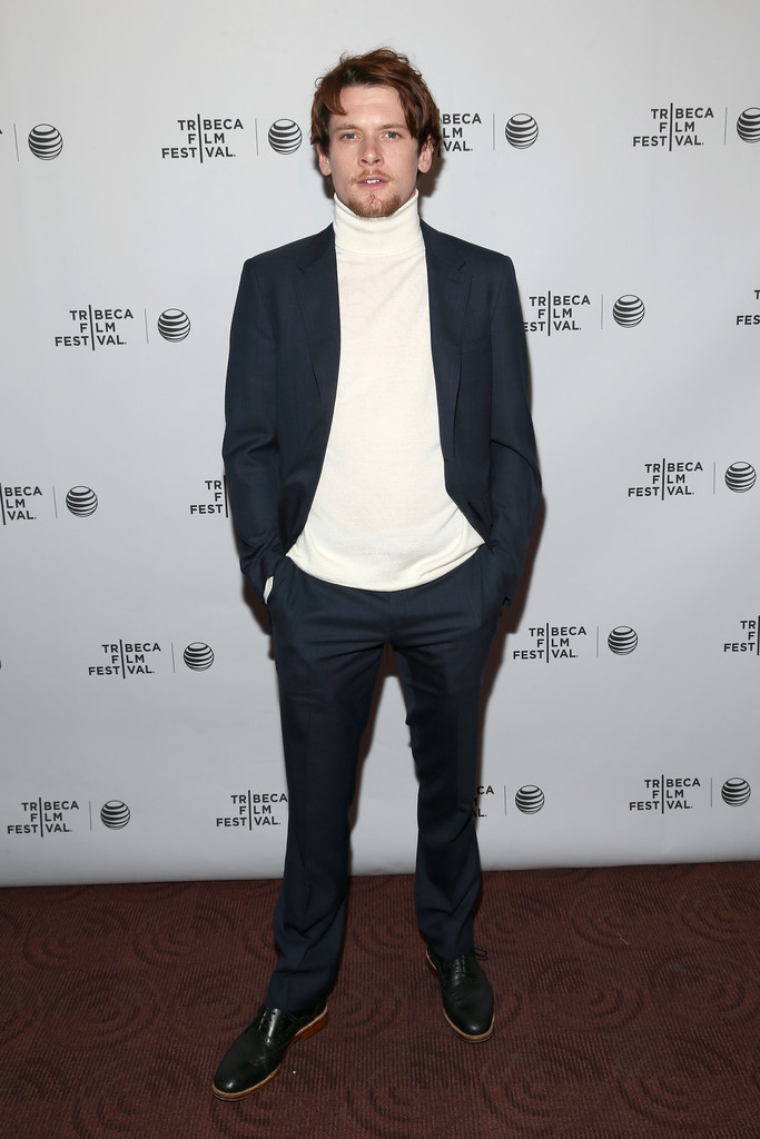 Jack+O+Connell+Starred+Up+Premiere+2014+Tribeca+SZu7-hukTclx.jpg