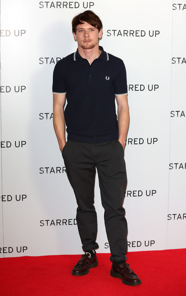 Jack+O+Connell+Starred+Up+Screening+London+CshC2kUmrn7x.jpg