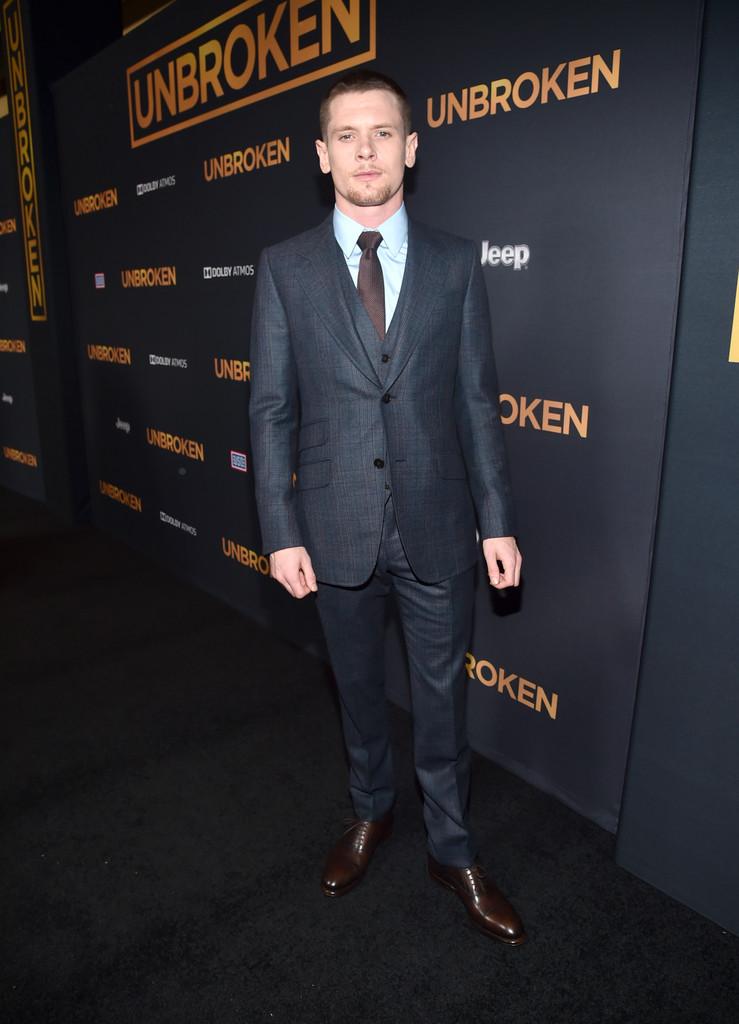 Jack+O+Connell+Unbroken+Premieres+Hollywood+N9Kc4RKbBblx.jpg