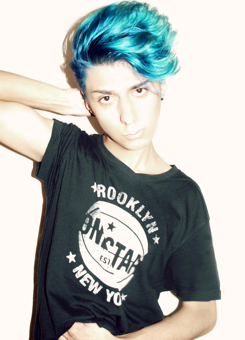 turquoise-hair-guys.jpg
