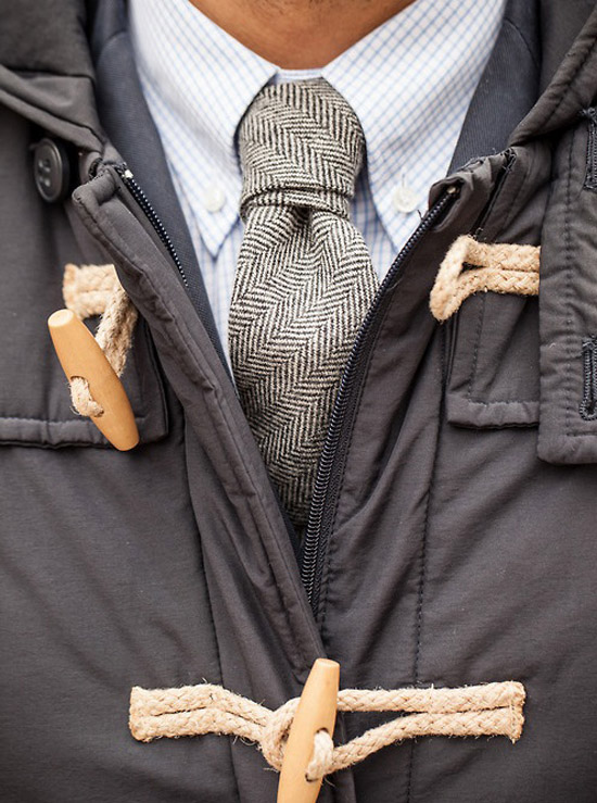 herringbone-grey-tie-toggle-horn-coat.jpg
