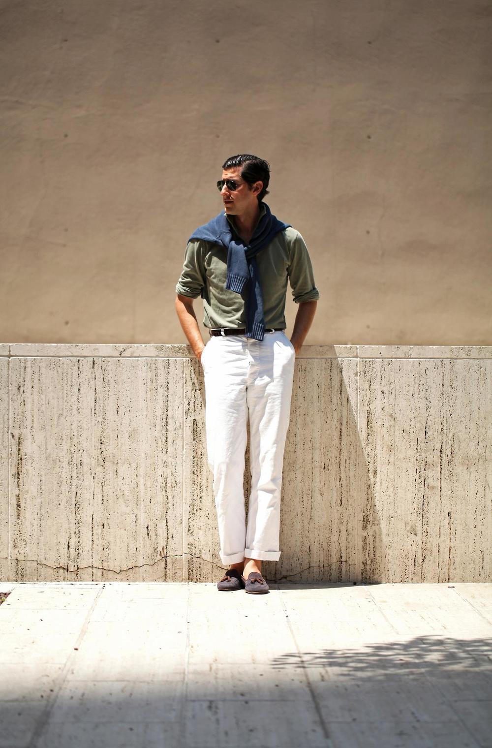 antonio-ciongoli-casual-menswear-lookbook-casual-1472645766.jpg