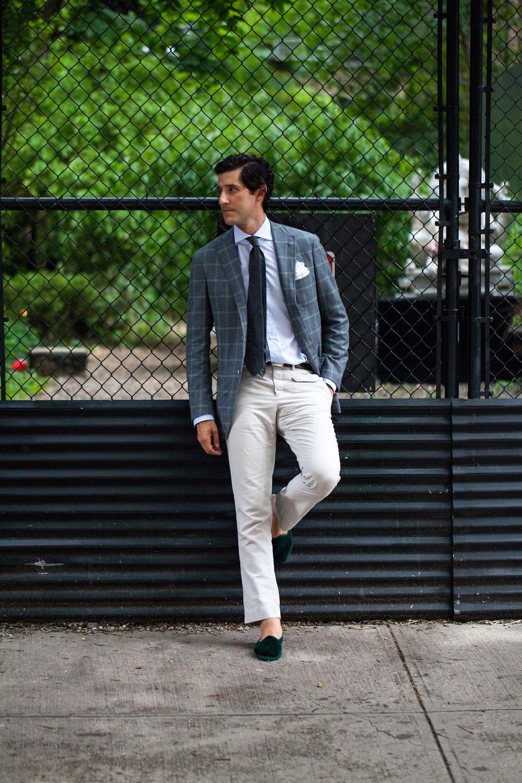 Antonio-Ciongoli-×-Windowpane-lookbook-menswear-style.jpg