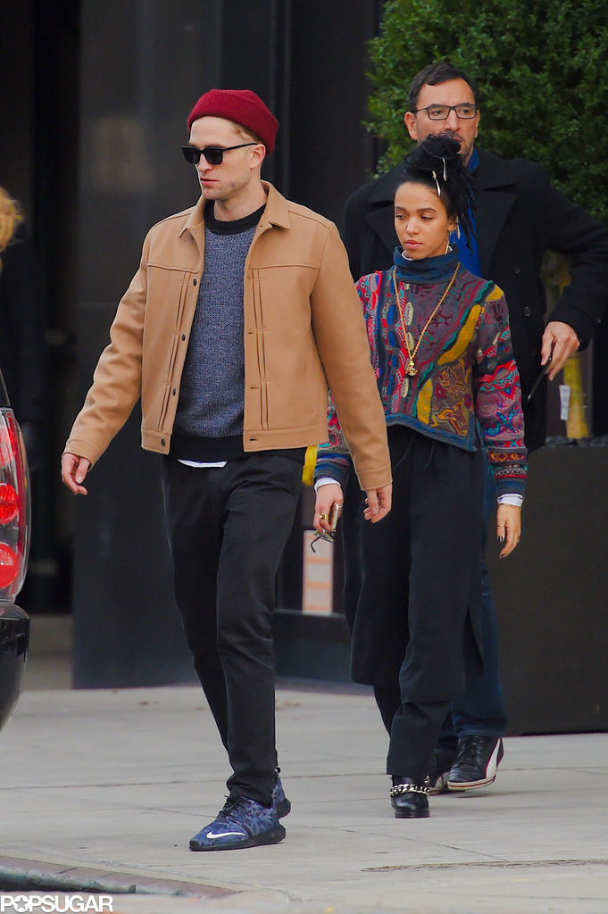 Robert-Pattinson-FKA-Twigs-Manhattan-Photos.jpg
