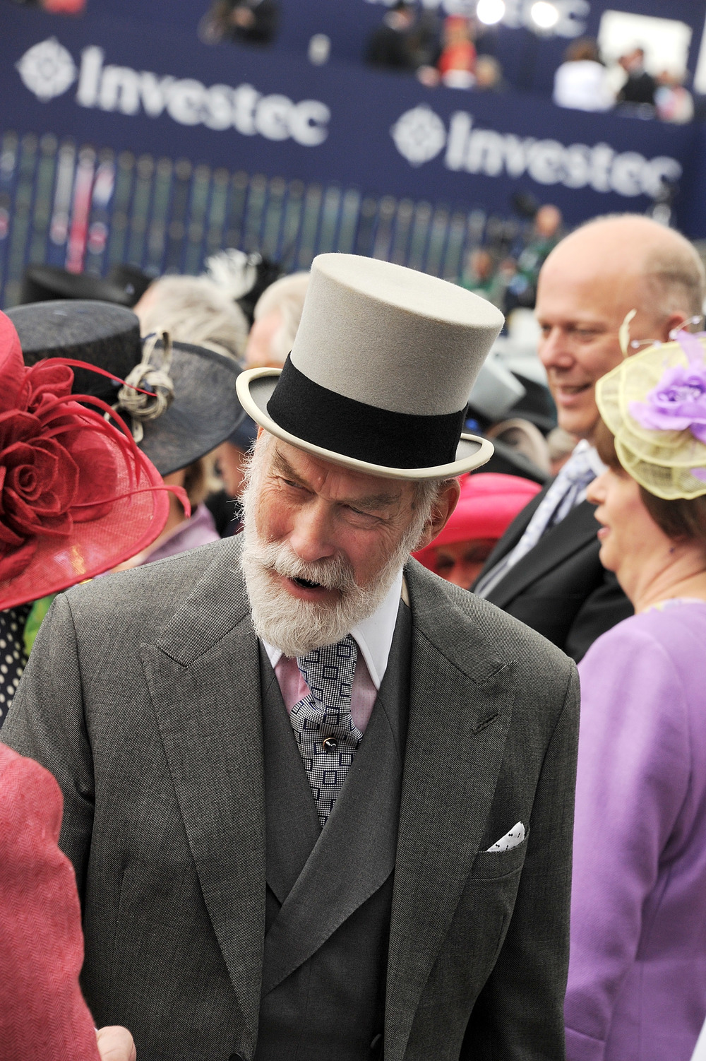 Prince-Michael-Kent-attended-derby.jpg