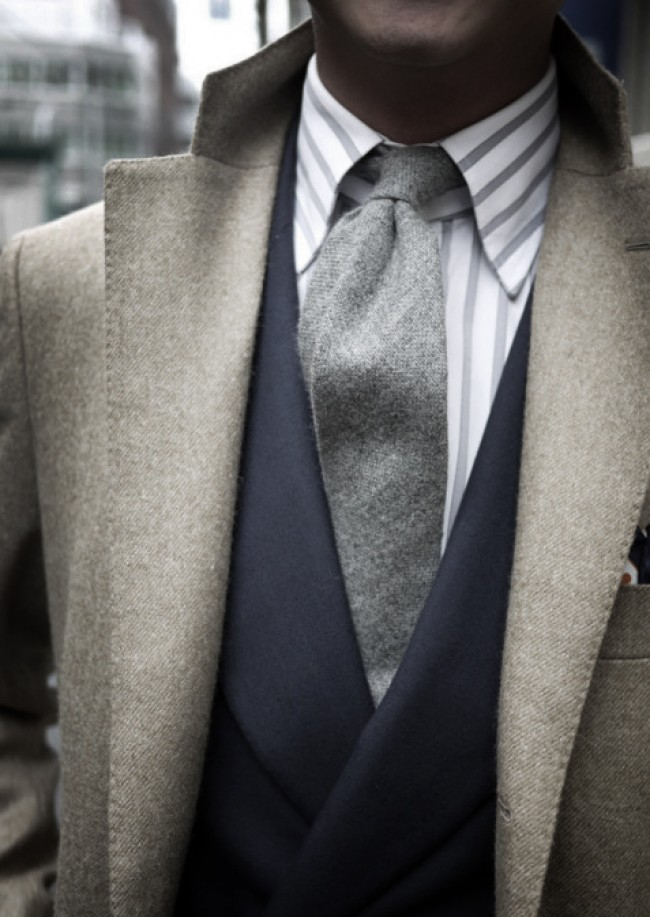 grey-wool-tie-men-jacket-striped-shirt-men-e1349199166441.jpeg