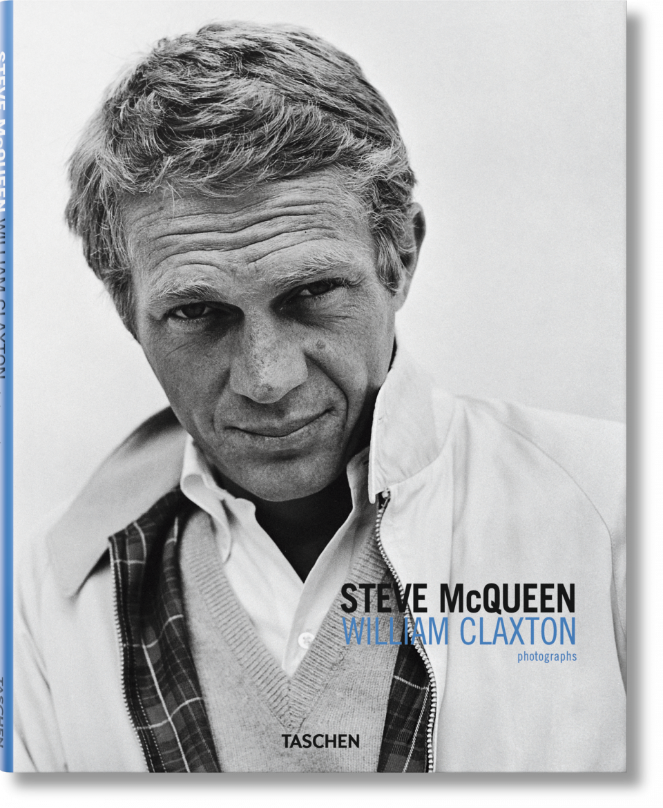 25_photo_claxton_mcqueen_gr_int_3d_01596_1503121749_id_907198.png