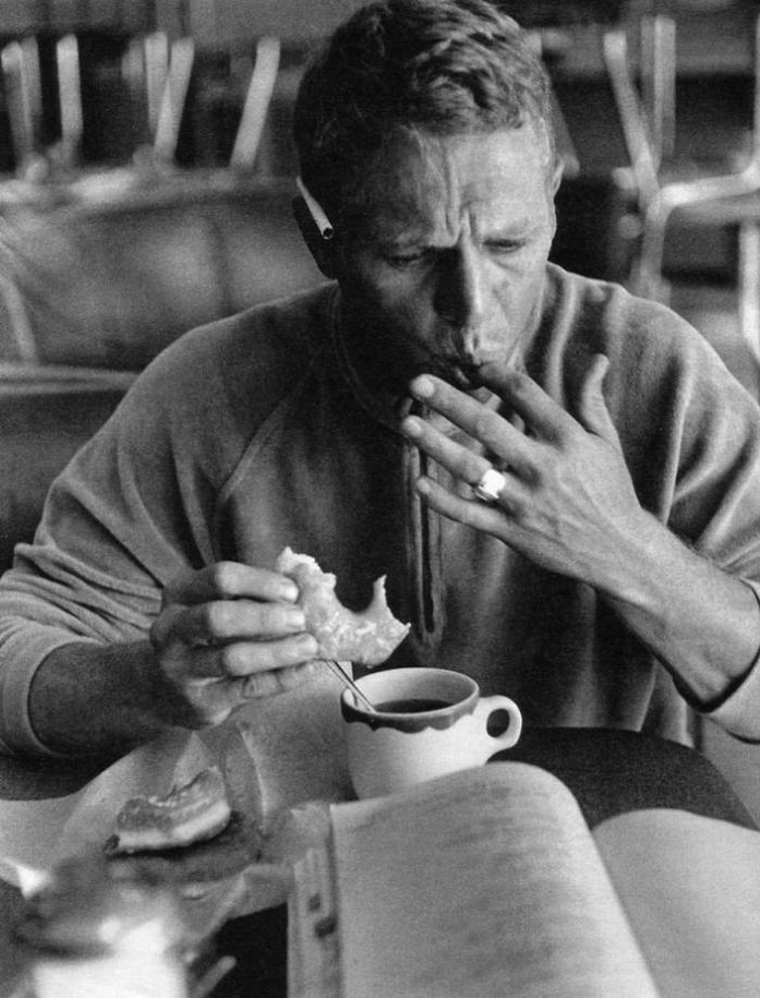 steve-mcqueen-by-william-claxton-1964.jpg