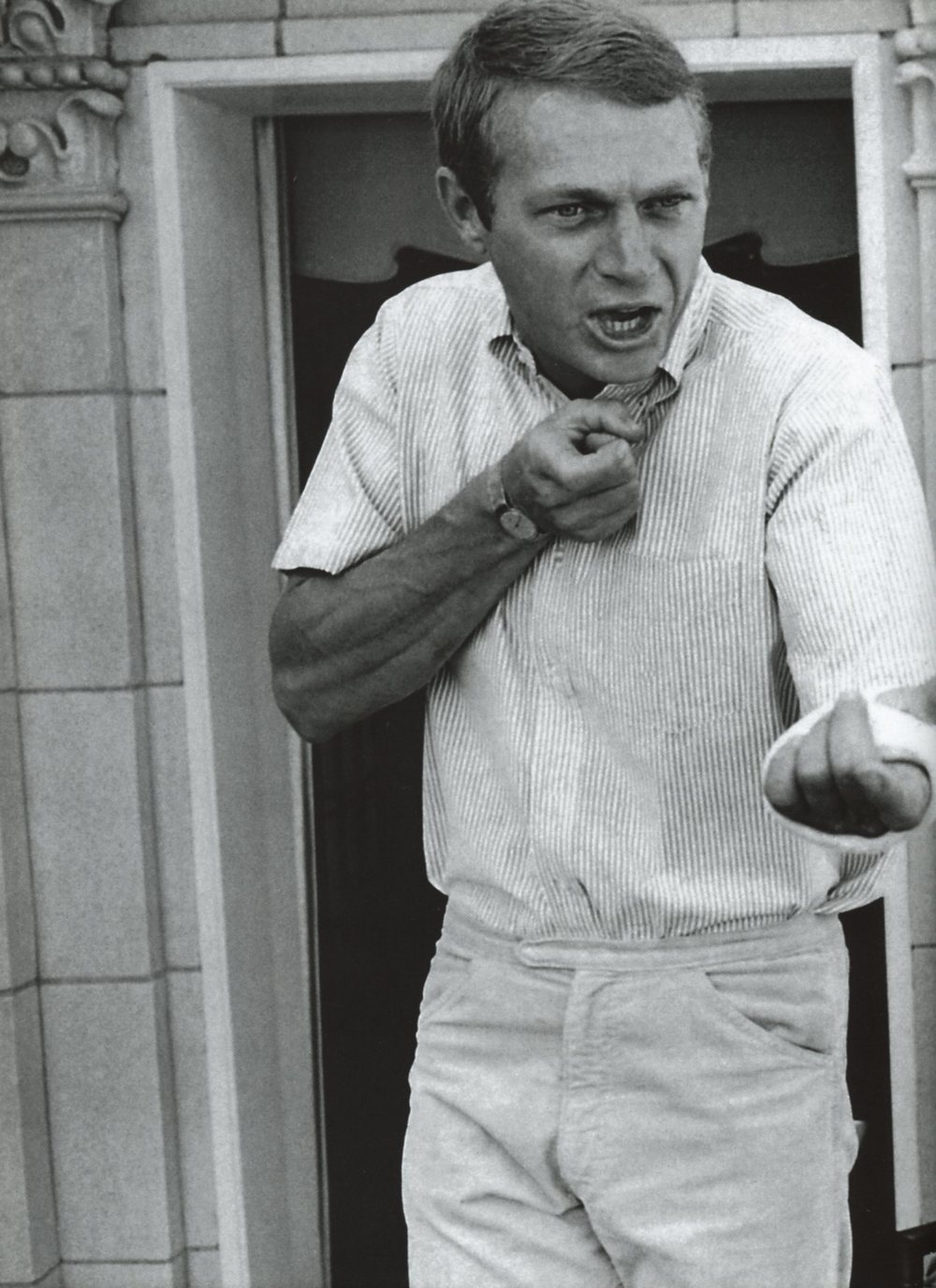 Steve-Mcqueen-William-Claxton-Photograghs-10.jpg