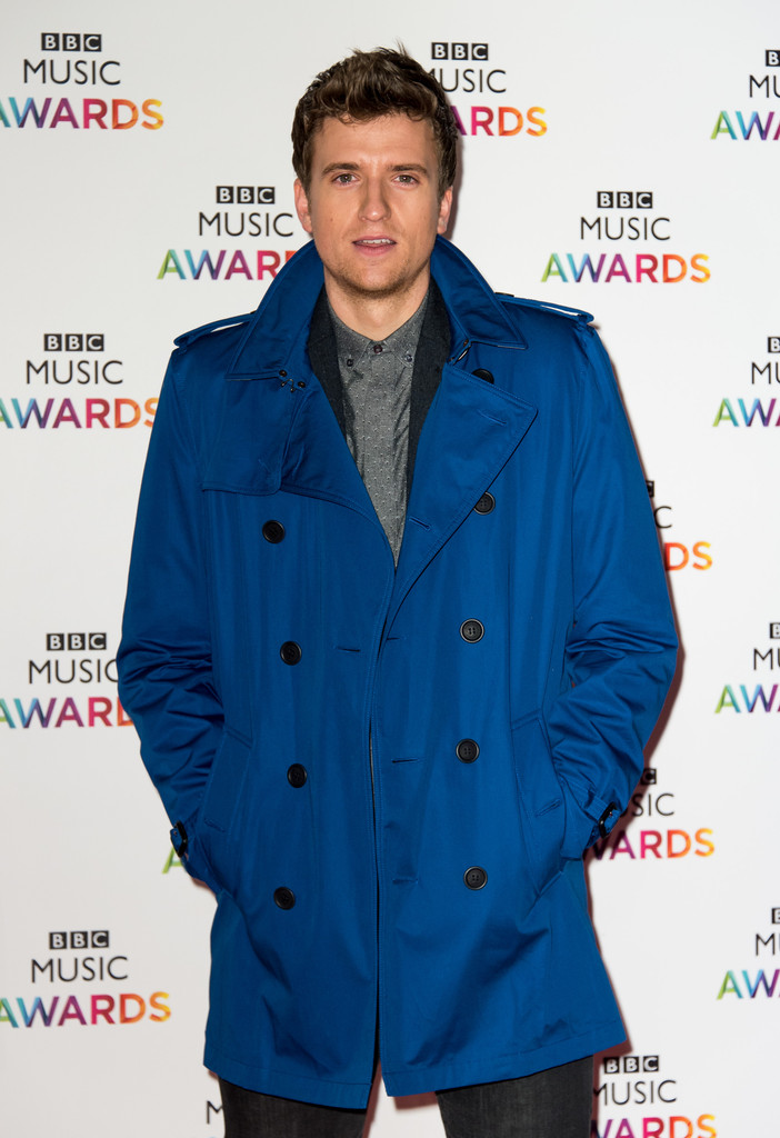 Greg+James+Arrivals+BBC+Music+Awards+rlPHM0I2m3Tx.jpg
