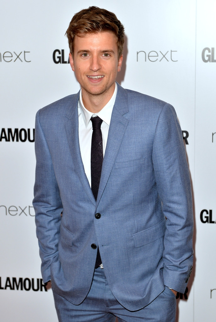 Greg+James+Glamour+Women+Year+Awards+U6uoNNH3RHYx.jpg
