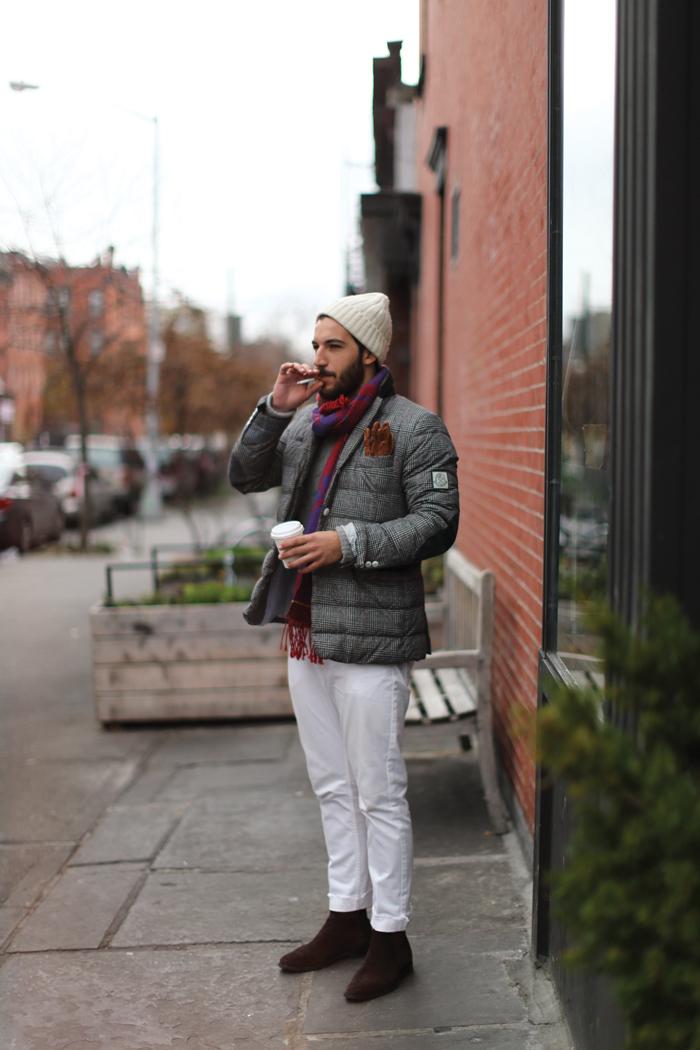 ALEX-RESTIVO-winter-ready-men-smoking-white-bean.jpg