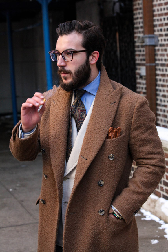 fuzzy-double-breasted-mint-coat-alex-restivo.jpg