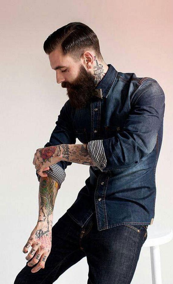 jeanscomjeans-inspiracao-jsalomao.jpg