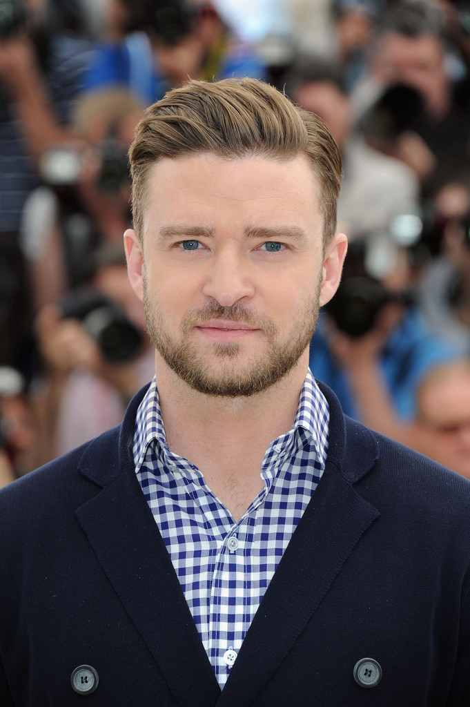 Justin-Timberlake-at-Cannes-2013-hottest-actors-34520103-681-1024.jpg