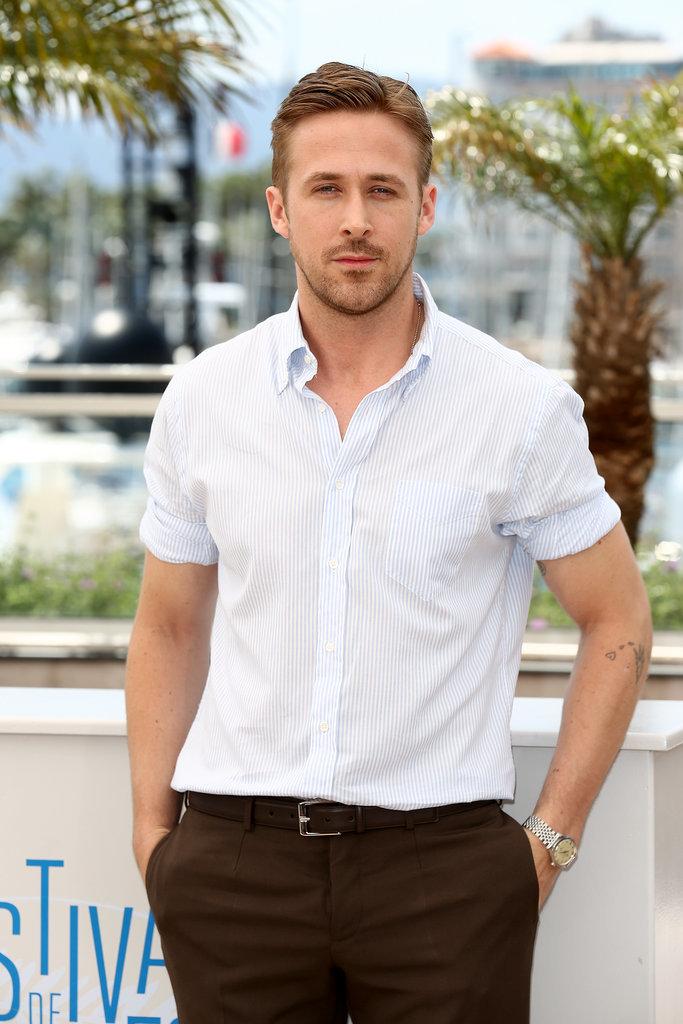 Ryan-Gosling-2014-Cannes-Film-Festival.jpg
