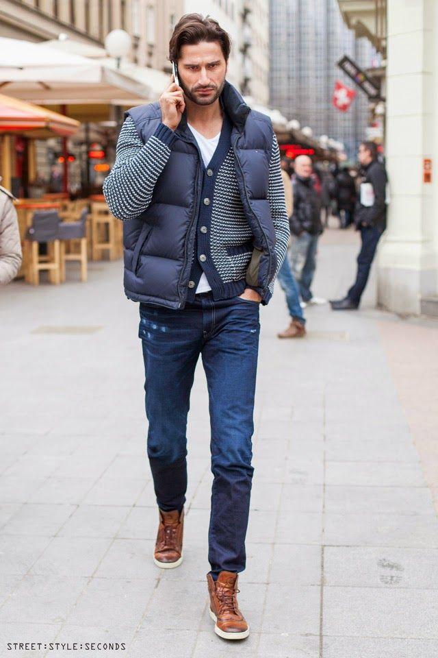 gilet-cardigan-crew-neck-t-shirt-skinny-jeans-boots-original-4405.jpg