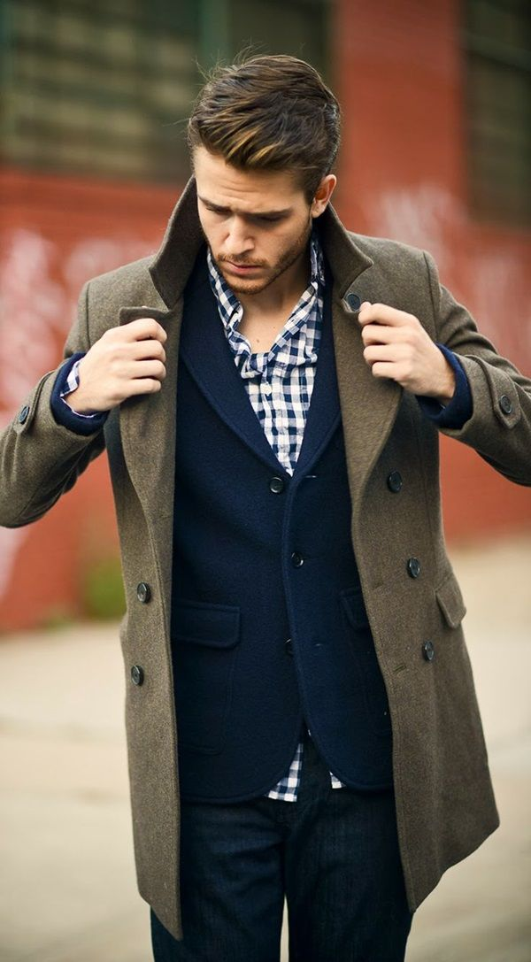 brown-mens-jacket-with-blue1.jpg