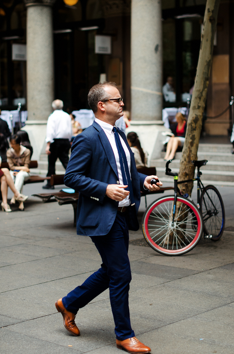 blue-white-brown-men-style-suit-streetstyle-sydney.jpg