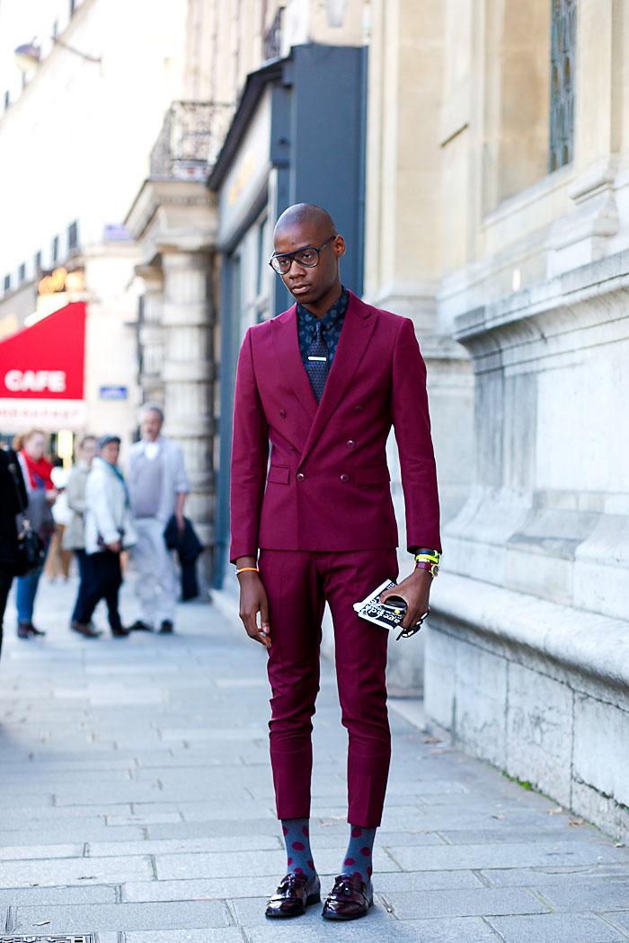 magenta-suit-x-bracelets-double-breasted-streetstyle-menswear.jpg