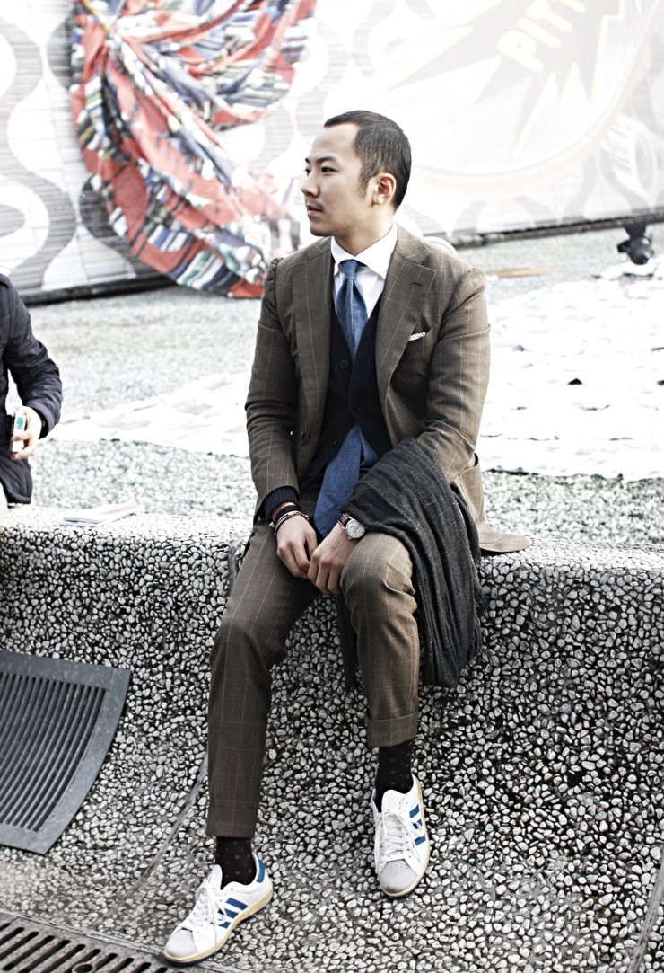 brown-windowpane-suit-vintage-adidas-shoes-pitti.jpeg