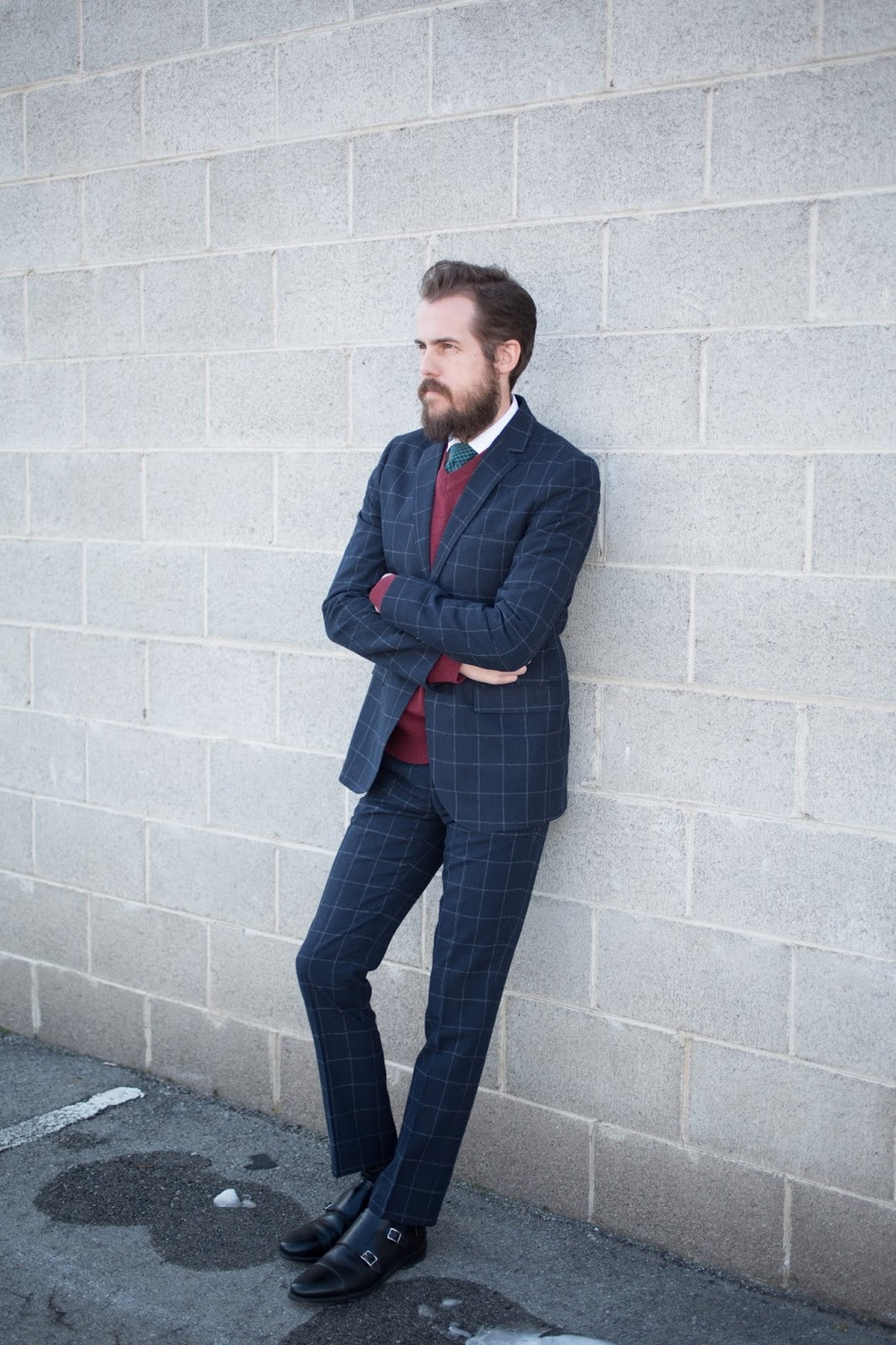 topman_navy_window_pane_suit_menswear_fashion_blog-2.jpg