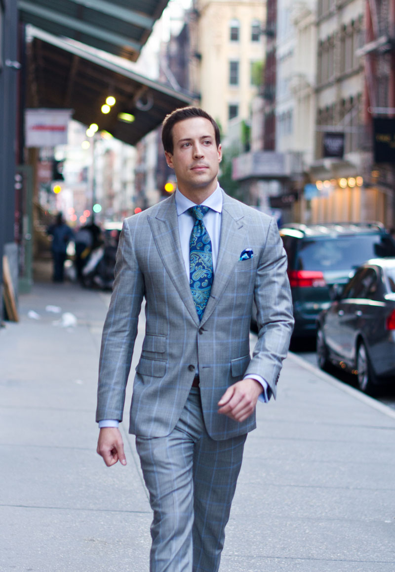 blue-paisley-tie-and-pocket-square-silver-windowpane-suit.jpg
